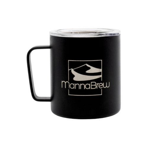 MannaBrew Miir 12oz Camp Cup